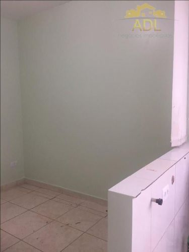 Sala living Próximo a praia 482841