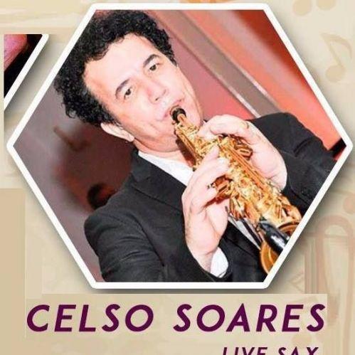 Saxofonista Para Eventos Em Belo Horizonte 261907