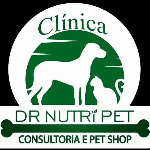 Serviço Veterinário em Ananindeua  549605