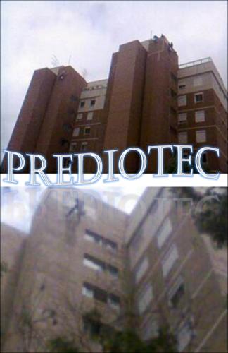 Serviços de fachadeiro rapel balancins e cordeiro pintura textura grafiatos pintura predial  pintura de fachadas  pintura de prédio serviços em altura tratamento de concreto aparente conserva 567146
