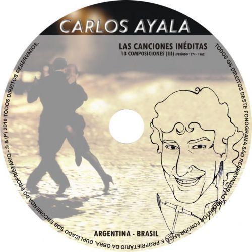 show com a melhor musica ao vivo com Carlos Ayala Show International com seu teclado ou com músicos 447018