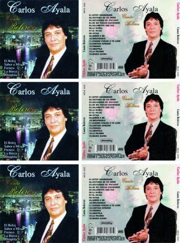 show com a melhor musica ao vivo com Carlos Ayala Show International com seu teclado ou com músicos 447021
