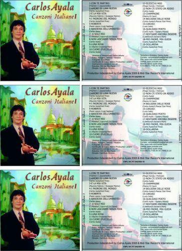 show com a melhor musica ao vivo com Carlos Ayala Show International com seu teclado ou com músicos 447022