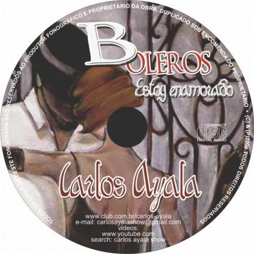 show com a melhor musica ao vivo com Carlos Ayala Show International com seu teclado ou com músicos 447023
