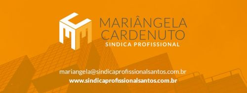 Sindico Profissional em Santos 228828