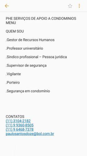 sindico profissional 438872