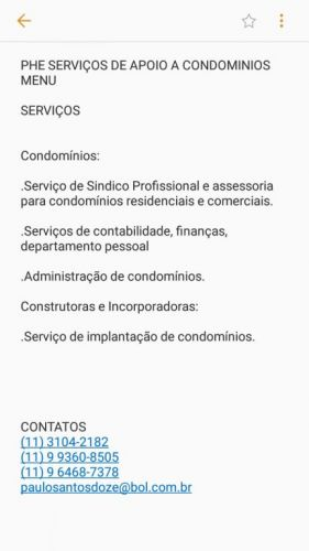sindico profissional 438874
