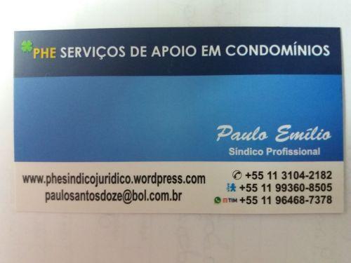 sindico profissional 438875