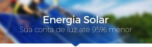 Sistema De Energia Solar 440621