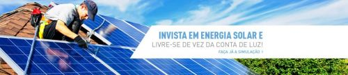 Sistema De Energia Solar 440622