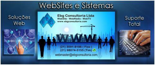 Site para Igrejas com Web Tv Online e App Grátis 362295