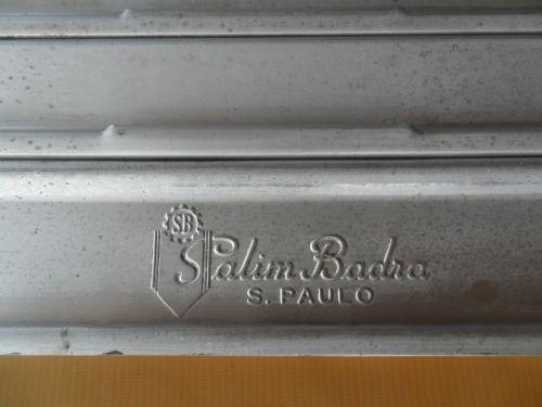 Janela Ideal cabo de aço Persiana externa de várias marcas e Soluções Técnicas  466084