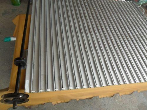Janela Ideal cabo de aço Persiana externa de várias marcas e Soluções Técnicas  466085