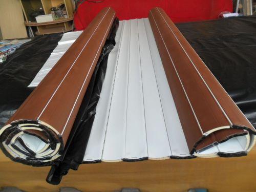 Janela Ideal cabo de aço Persiana externa de várias marcas e Soluções Técnicas  466089