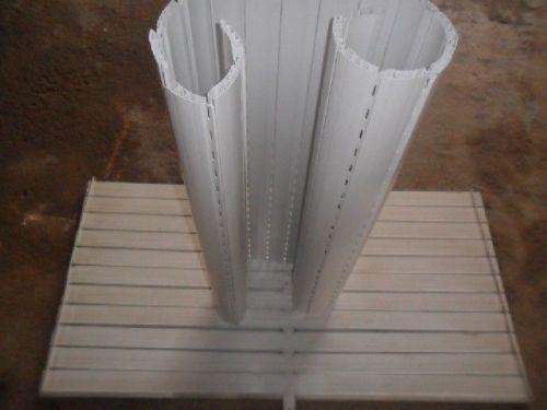 Janela Ideal cabo de aço Persiana externa de várias marcas e Soluções Técnicas  466090