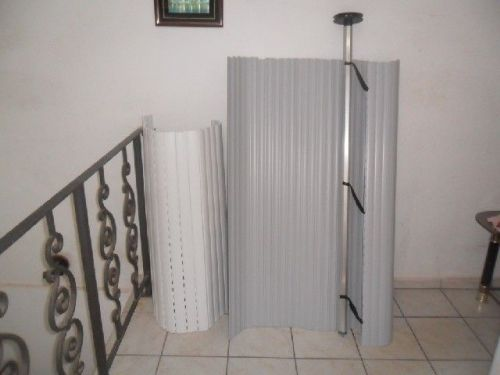 Janela Ideal cabo de aço Persiana externa de várias marcas e Soluções Técnicas  466091