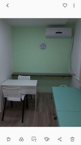 Sublocação  de consultorios centro  rio de janeiro rj. 515881