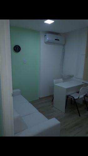 Sublocaçao de consultorios centro rj  515600