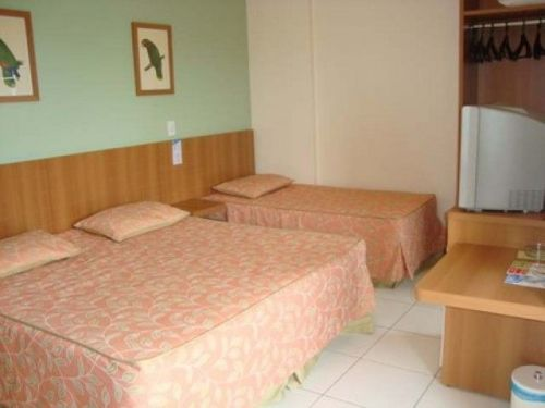 suite golden dolphin grand hotel 538181