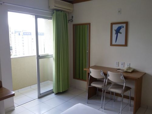 suite golden dolphin grand hotel 538182