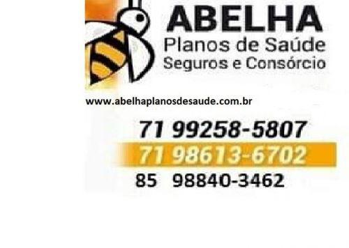 Sul América Seguros - Planos Empresariais -71  98613-6702 ; 85 98840-3462 502974