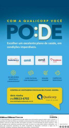 Sul América Seguros - Planos Empresariais -71  98613-6702 ; 85 98840-3462 502978