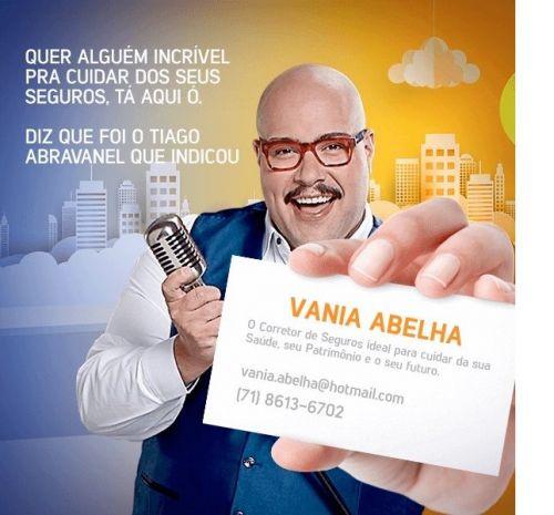 Sul América Seguros - Planos Empresariais -71  98613-6702 ; 85 98840-3462 502979