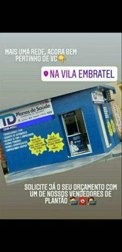 Tdplanos De Saúde  Corretora De Seguros  587129