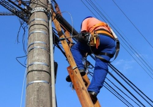 tecnico de eletrica    eletricista residencial  comercial  empresarial  pabx 487454