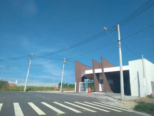 Terrenos 180 m² Condomínio Guarujá em Salto Sp 407027