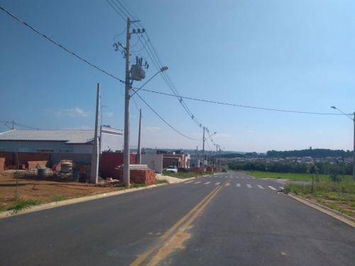 Terrenos 180 m² Condomínio Guarujá em Salto Sp 407028