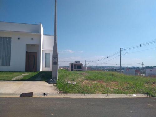 Terrenos 180 m² Condomínio Guarujá em Salto Sp 407029