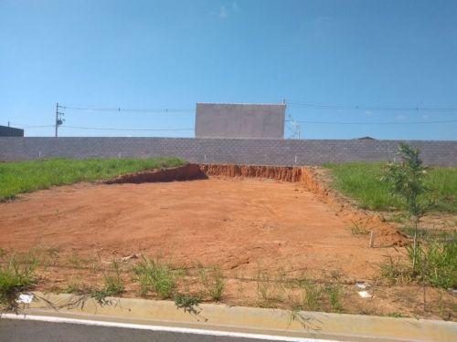 Terrenos 180 m² Condomínio Guarujá em Salto Sp 407030