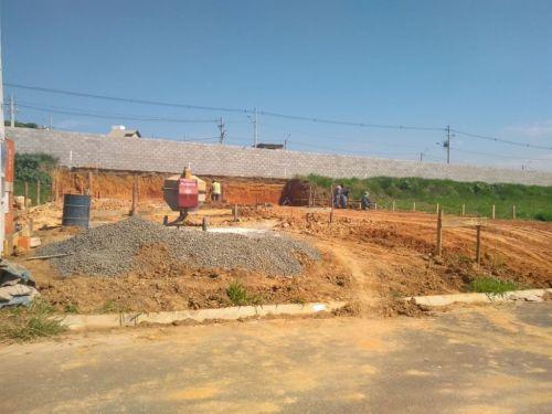 Terrenos 180 m² Condomínio Guarujá em Salto Sp 407031