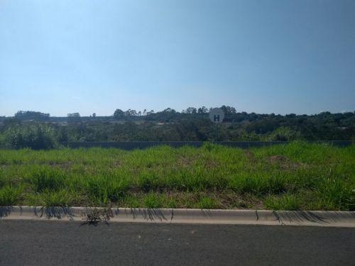 Terrenos 180 m² Condomínio Guarujá em Salto Sp 407032