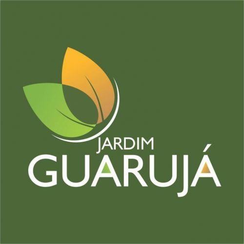 Terrenos 180 m² Condomínio Guarujá em Salto Sp 407033