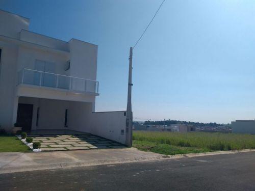 Terrenos 180 m² Condomínio Guarujá em Salto Sp 407034