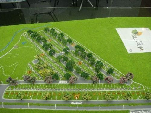Terrenos 180 m² Condomínio Guarujá em Salto Sp 407035