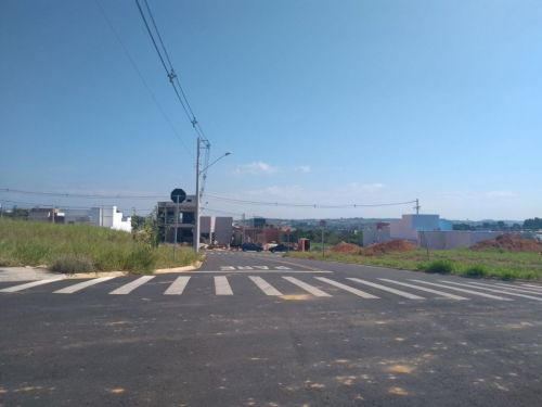 Terrenos 180 m² Condomínio Guarujá em Salto Sp 407037