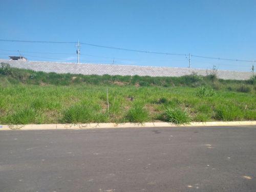 Terrenos 180 m² Condomínio Guarujá em Salto Sp 407045