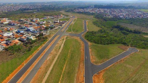 Terrenos 180 m² Condomínio Guarujá em Salto Sp 407048
