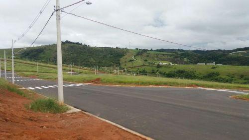 Terrenos Á Venda Em Atibaia Excelente Localização  427859