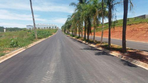 Terrenos Á Venda Em Atibaia Excelente Localização  427860