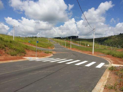 Terrenos Á Venda Em Atibaia Excelente Localização  427862