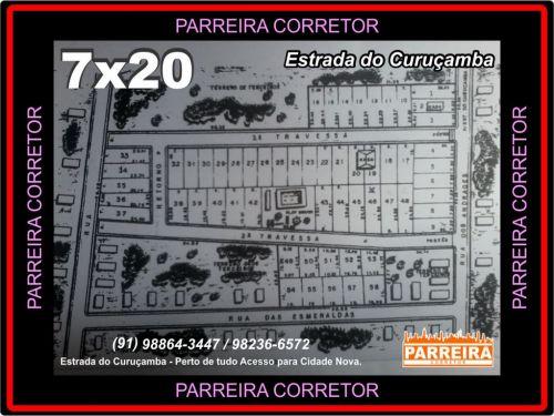 Terrenos em ananindeua terreno ananindeua loteamento c piscina e area de lazer 502858