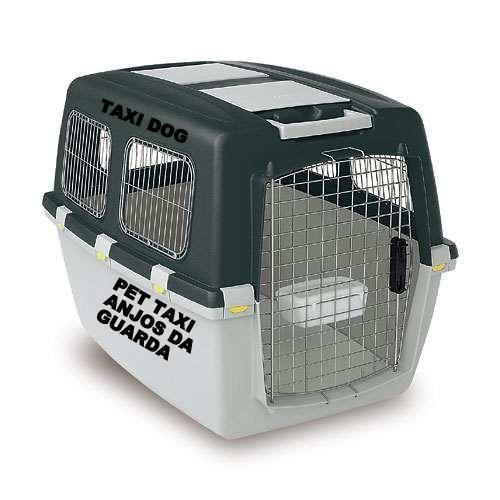 Transporte de Animais de Estimação Anjos da Guarda Pet Taxi e Dog Walker  230500
