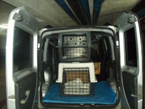 Transporte de Animais de Estimação Anjos da Guarda Pet Taxi e Dog Walker  230503