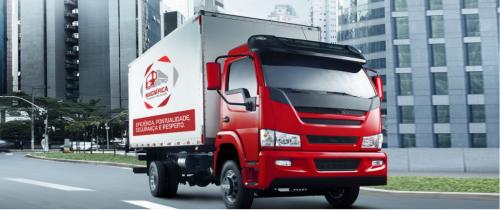 Transportes de mudanças Rj orçamento de mudanças mudanças Rj Empresas de Mudanças Guarda móveis 252331