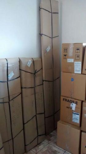 Transportes de mudanças Rj orçamento de mudanças mudanças Rj Empresas de Mudanças Guarda móveis 308185