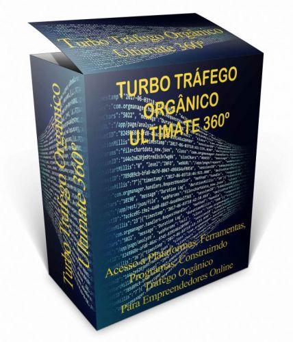 Turbo tráfego Orgânico Ultimate Visitas Massivas Para Sua Loja Virtual e Blog 395179